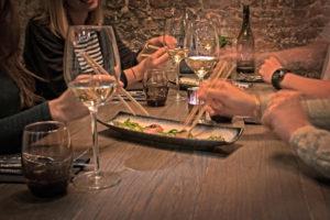 Specktakel-food-wine-aromas-smaken-geuren