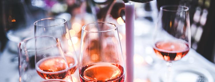 kerst-wijn-proeverij-specktakel-haarlem-centrum-wine-11-december